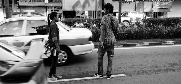 Street19Apr-0739