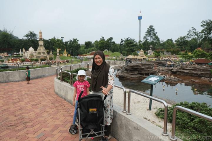 Saifulrizan_Legoland (4 of 13)