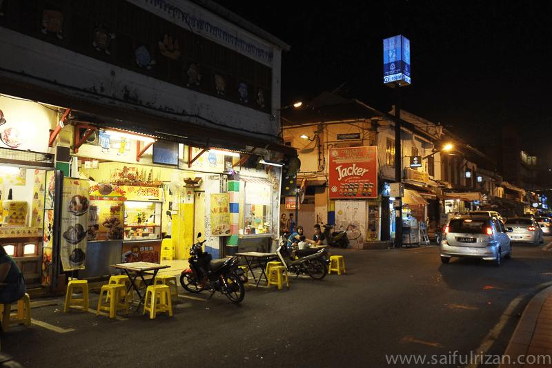 Saifulrizan_Melaka (10 of 10)