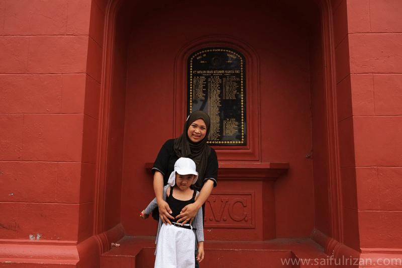 Saifulrizan_Melaka (2 of 10)