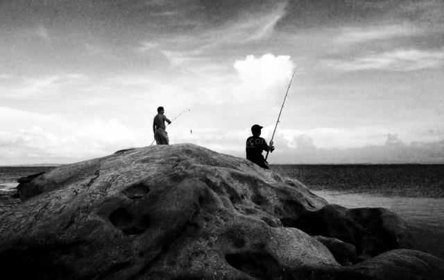 Saifulrizan Blog Fishing April (7 of 7)