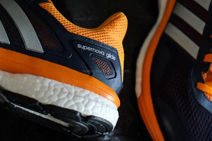 saifulrizan-adidas-supernova-glide8-boost-6-of-11