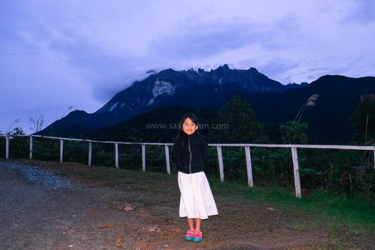 saifulrizan_nikgold-garden-resort-kundasang-2-of-9