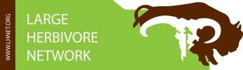 large-herbivore-network-logo