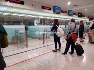 Vietnam_Hochiminh_Tansonnhat_Airport_Immigration_ベトナム_ホーチミン_タンソンニャット国際空港_イミグレーション.png