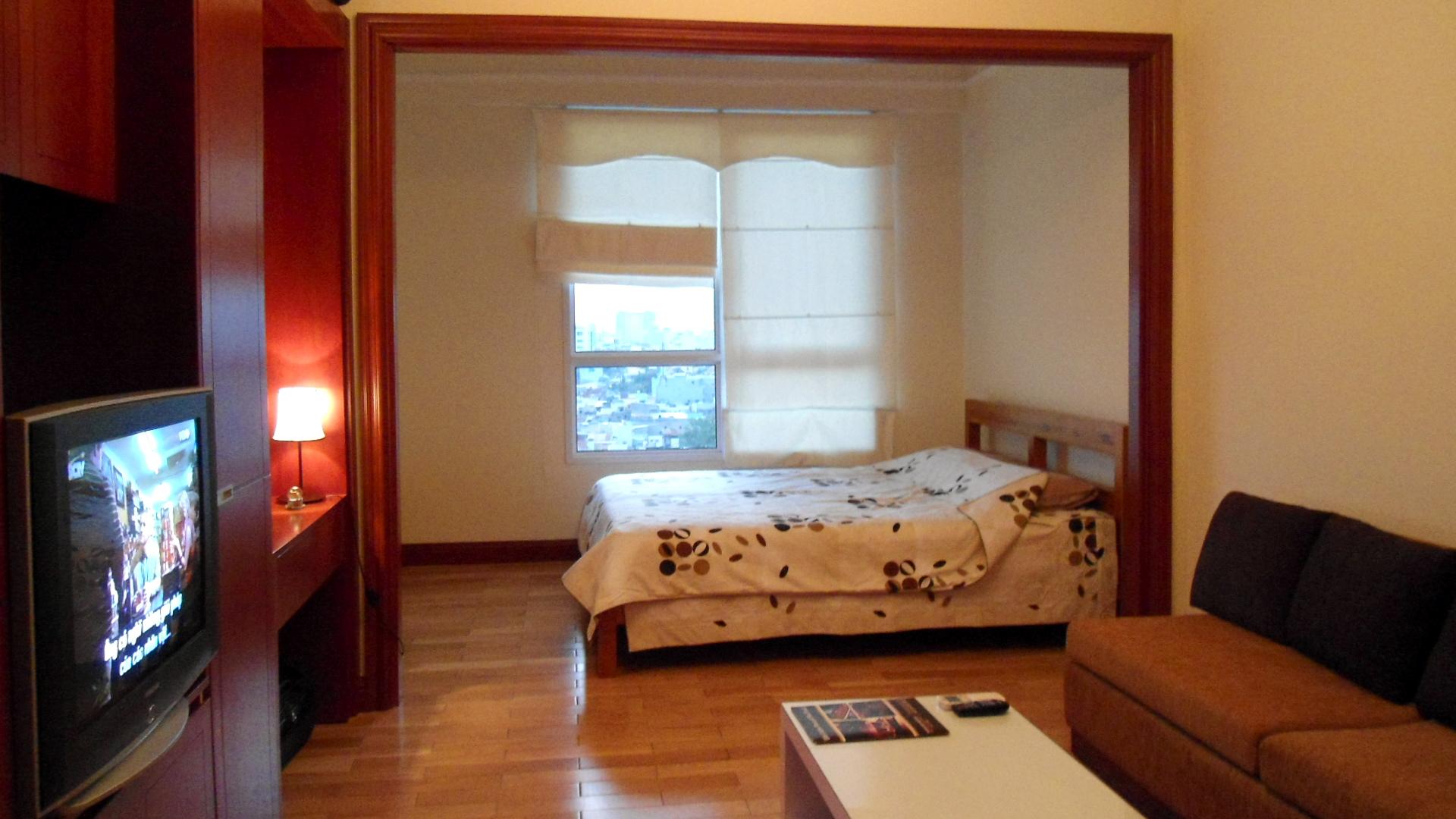 Cheap Small Apartments For Rent Novocom Top