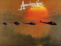 apocalypse-now-redux-wallpaper1