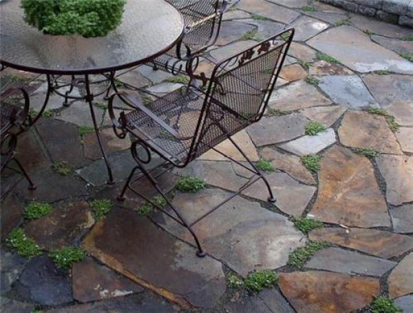 nguyen lieu lat patio