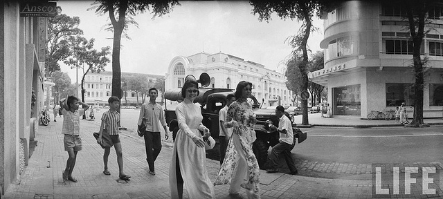 https://i2.wp.com/saigonocean.com/Photography/Saigon1960_files/image026.jpg