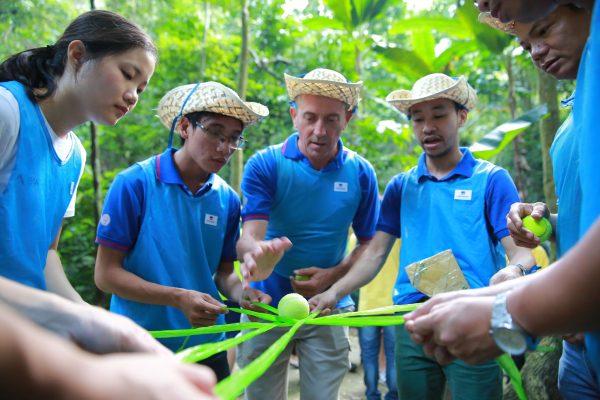 teambuilding-giai-phap-tuyet-voi-cho-huan-luyen-nhan-su