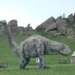park_dinosaurs_4