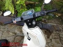 Yamaha v80 excellent-8.jpg