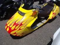 Modif-ekstrem-big-scooter-ceper-1