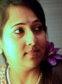 Lakshmi Nair Vinu