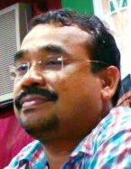 Usman Iringattiri