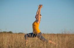 yoga_ny-4653