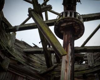 väderkvarnen-5380