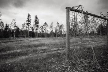 Frillevallen-6960