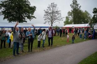 Promenadfestivalen2016-7026