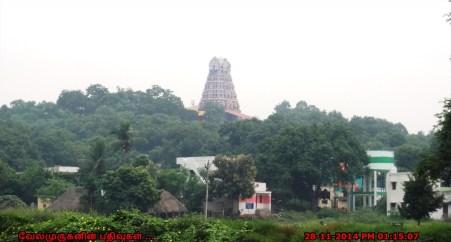 www.marvelmurugan.com