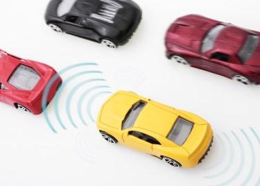 ブレーキのキーキー音が低速でも発生!考えられる原因について