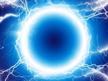 車のホコリの原因は静電気!静電気の原因と予防・ホコリ対策方法