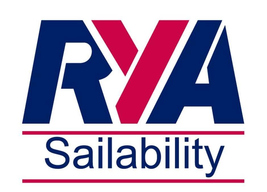 Sailability Disability Awareness Training course