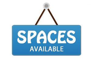 RYA PB Level 1 (Start Powerboating) & PB Level 2 (Powerboat Handling) Spaces Available