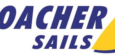 24 Hour Race Sponsorship from Goacher