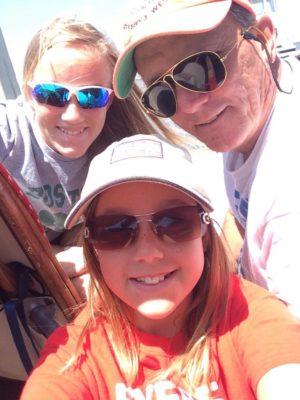 Sail Amelia Island sailing amelia island, Sail Charter Amelia Island, Sailing Fernandina Beach