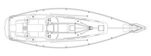 j40_layout_deck