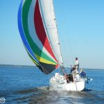 sailing amelia island, Sail Charter Amelia Island, Sailing Fernandina Beach
