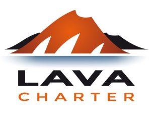 lavacharter_logo