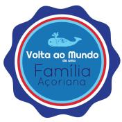 VoltaAoMundoDumaFamiliaAcoriana