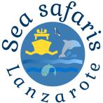 logo_SeaSafaris