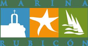 logo-marina_rubicon