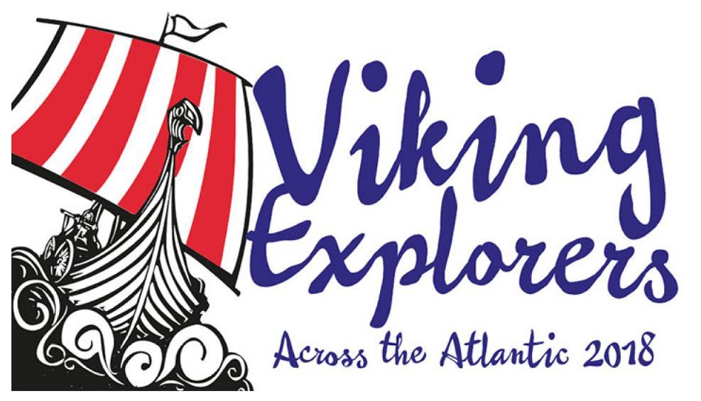 VikingExplorers