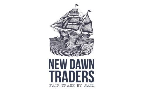 New-Dawn-Traders-Logo-Branding-Design-1-2000x1278.jpg