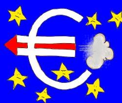 Understanding the European Debt Crisis