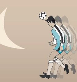 The Association between Ramadan and Sports