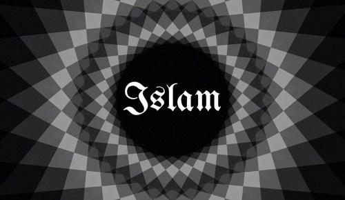 Islamophobia: Small Mercies, Big Fear