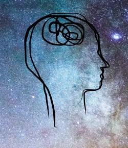 When the Brain is in Danger – Questioning Beliefs