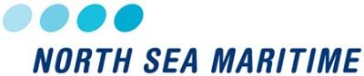 North Sea Maritime