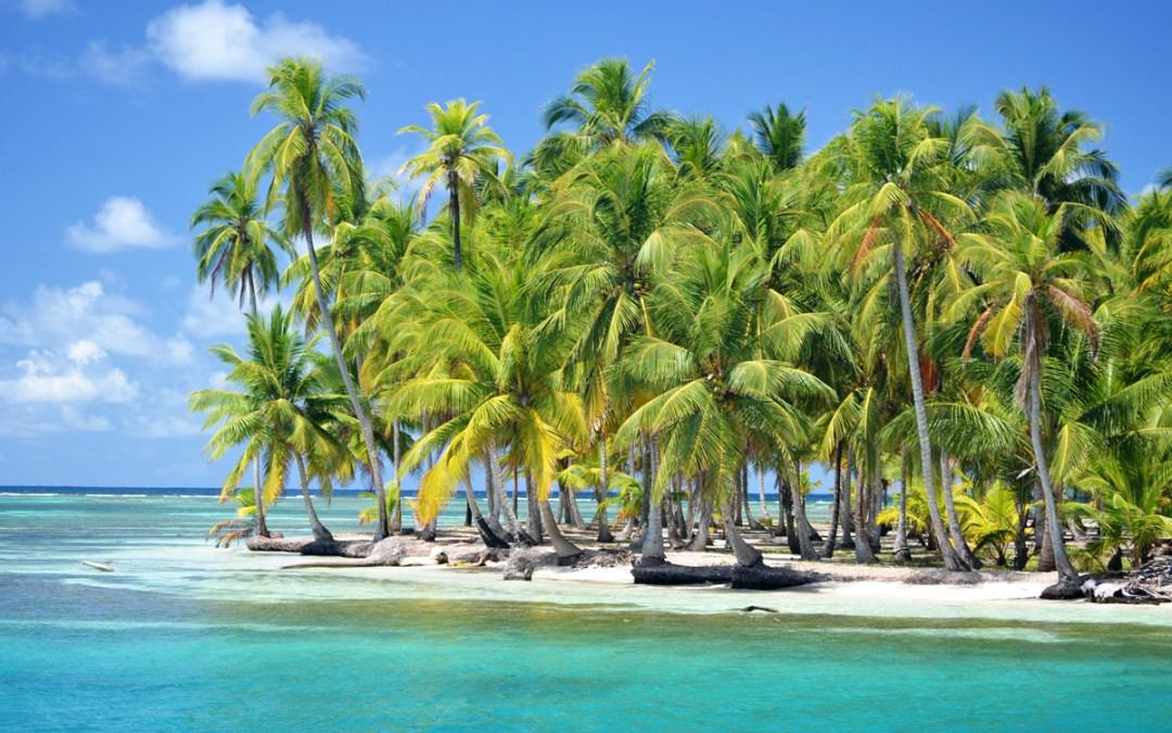 Die Überfahrt von Bonaire nach San Blas – von einem Paradies zum nächsten Paradies
