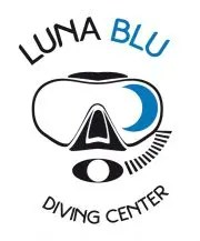 Luna Blu Diving Center - Castellammare del Golfo
