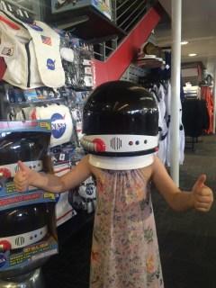 astronaut-claire