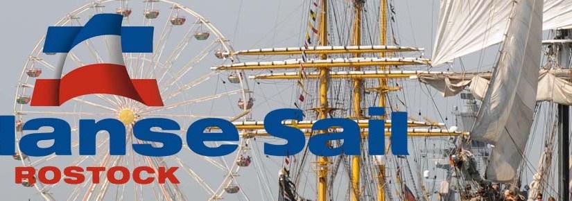 Hanse Sail 2014 (en)