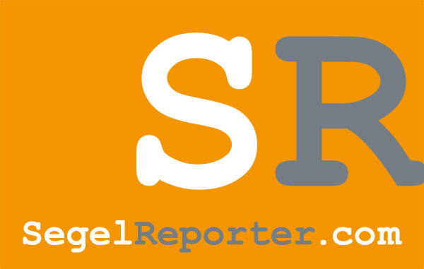 Segelreporter.com
