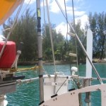 Overview of Sailing the Hawaiian Islands