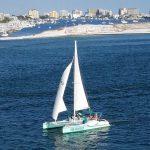 Smile N Wave Sailing Adventures - Destin Florida- 000